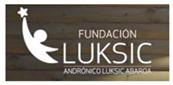 luksic